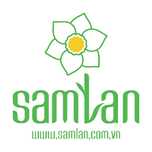 Màng Seal Sam Lan