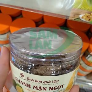 Mang Seal Nhom Cho Chai Nhua Pet 3 4