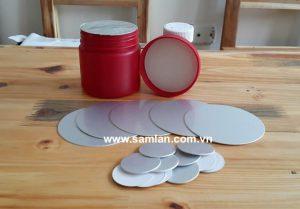 Mang Seal Nhom Cho Chai Nhua Pp 2